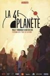 La 4e Planète