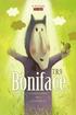 Affiche 7,8,9 Boniface