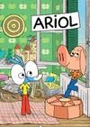 Ariol (saison 2)