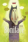 7 8 9 Boniface