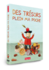 DVD Des trésors plein ma poche