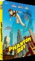 DVD Phantom Boy