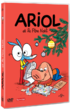 DVD Ariol - Volume 6 - Ariol et le Père Noël