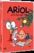 DVD Ariol - Volume 6 - Ariol et le Père Noël