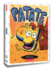 DVD Patate