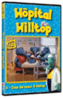 DVD Hôpital Hilltop (Volume 2)