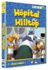 DVD Hôpital Hilltop (Volume 1)