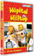 DVD Hôpital Hilltop (Volume 3)