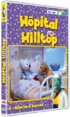 DVD Hôpital Hilltop (Volume 5)