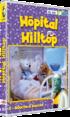 DVD Hôpital Hilltop (Volume 5)