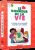 DVD Le Bonheur de la vie