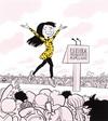 Les Cahiers d'Esther | Histoires de mes 12 ans