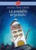 La Prophétie des grenouilles (roman)