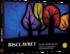 Bisclavret (Livret + DVD)