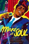 Make It Soul
