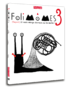 DVD Folimômes 3