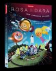DVD Rosa & Dara : leur fabuleux voyage