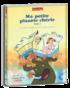 DVD Ma petite planète chérie 2015, Tome 1