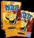 Kit pédagogique - Patate