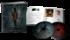 """DVD-Blu-ray """"Ceux d'en haut"""""""