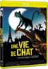 BluRay Une vie de chat