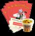 Kit pédagogique - Wallace & Gromit : Les Inventuriers