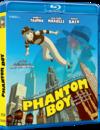 BluRay Phantom Boy