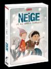 DVD Neige et les arbres magiques