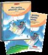 Kit pédagogique - Ma petite planète chérie - Tome 2