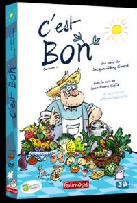 """DVD """"C'est bon"""""""