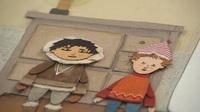 DVD Le Cinéma d'animation en France