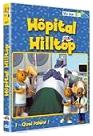 DVD Hôpital Hilltop (Volume 1)