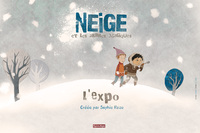 Exposition Neige